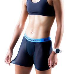 T8 Women's Commando Underwear