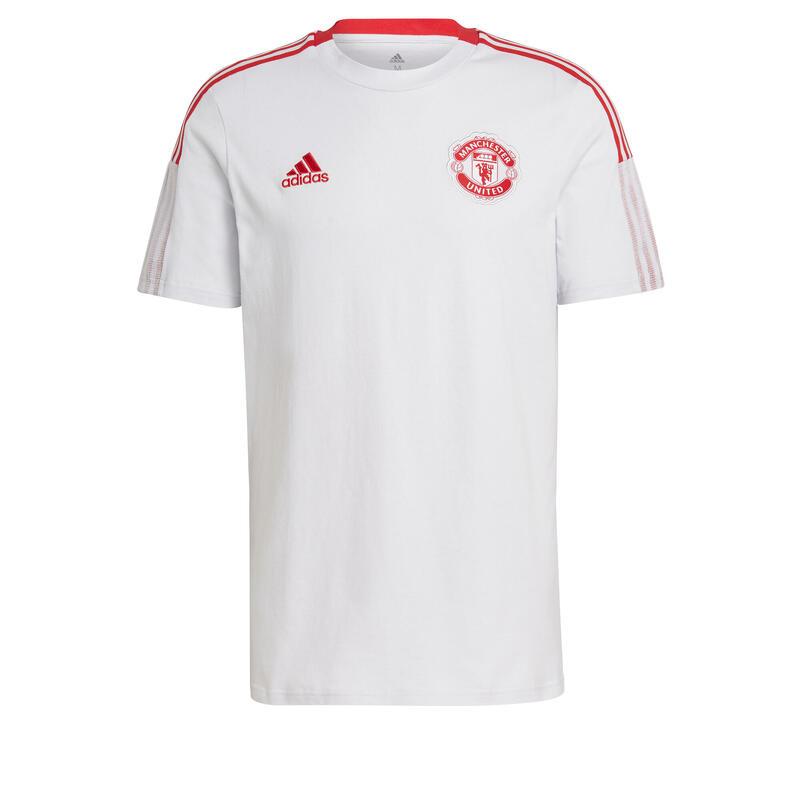 T-shirt Manchester United Tiro