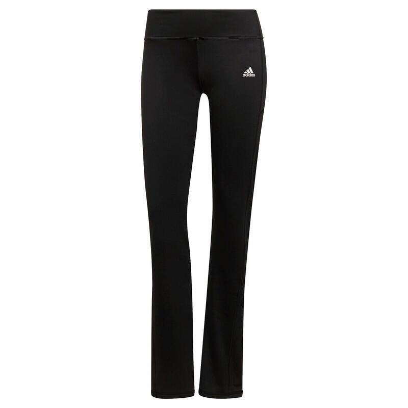 Pantalon femme adidas Designed To Move Bootcut