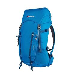 Daypack Freeflow 35 Rucsac Am Blu/Blu
