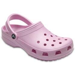 Classic Clog (Unisex) Ballerina Pink