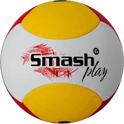 Beach Volleybal Smash Play 6