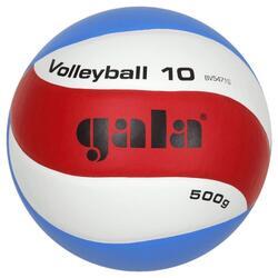 Volleyball 10 - 500GR