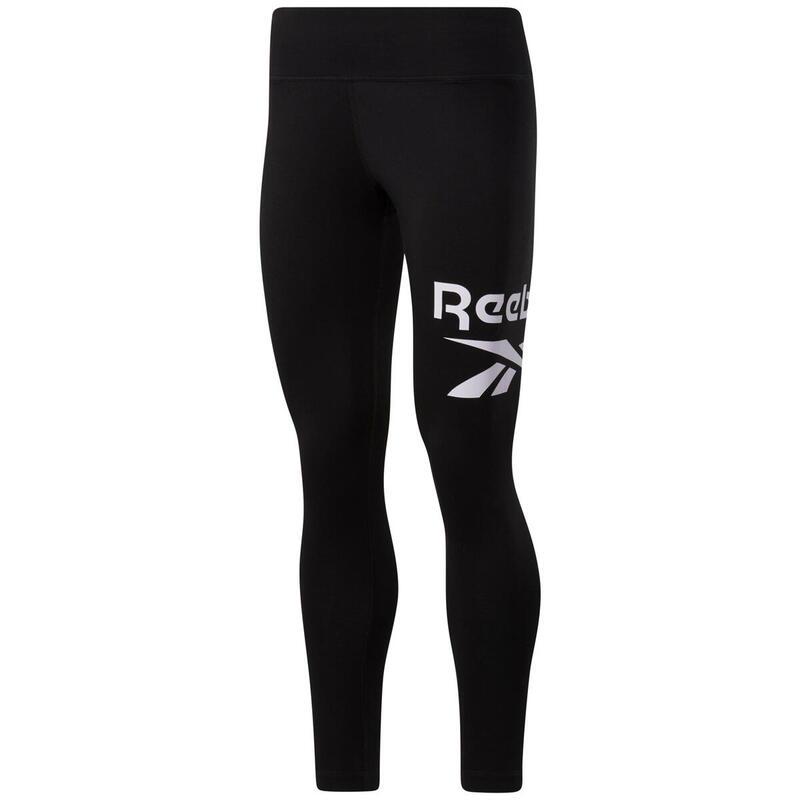 Legging femme Reebok Identity Logo