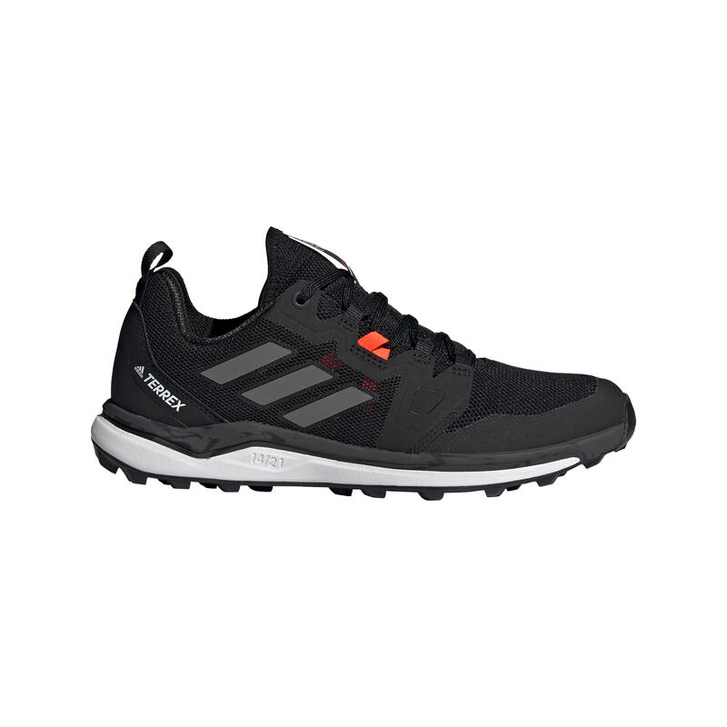 Chaussures de trail femme adidas Terrex Agravic