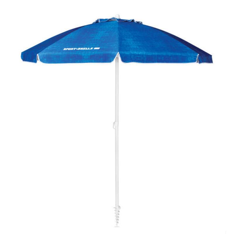 Sport-Brella, Core Blue, Ombrellone UPF + 50