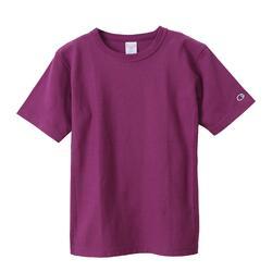 Men's Basic Logo T-Shirt C3-X301