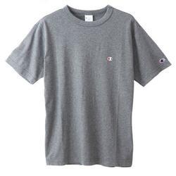 Men's Small C Logo T-Shirt C3-P300