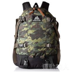 Gregory 33L DAY 1/2 Dp Forst Camo DAY AND A HALF Backpack