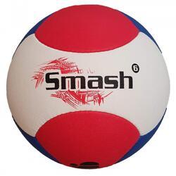 Beach Volleybal Smash 6