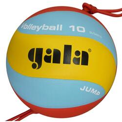 Jump Jeugd Trainingsbal