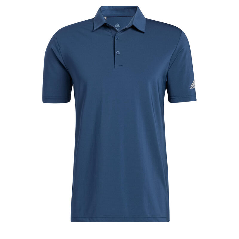 Polo adidas Ultimate 365 Solid