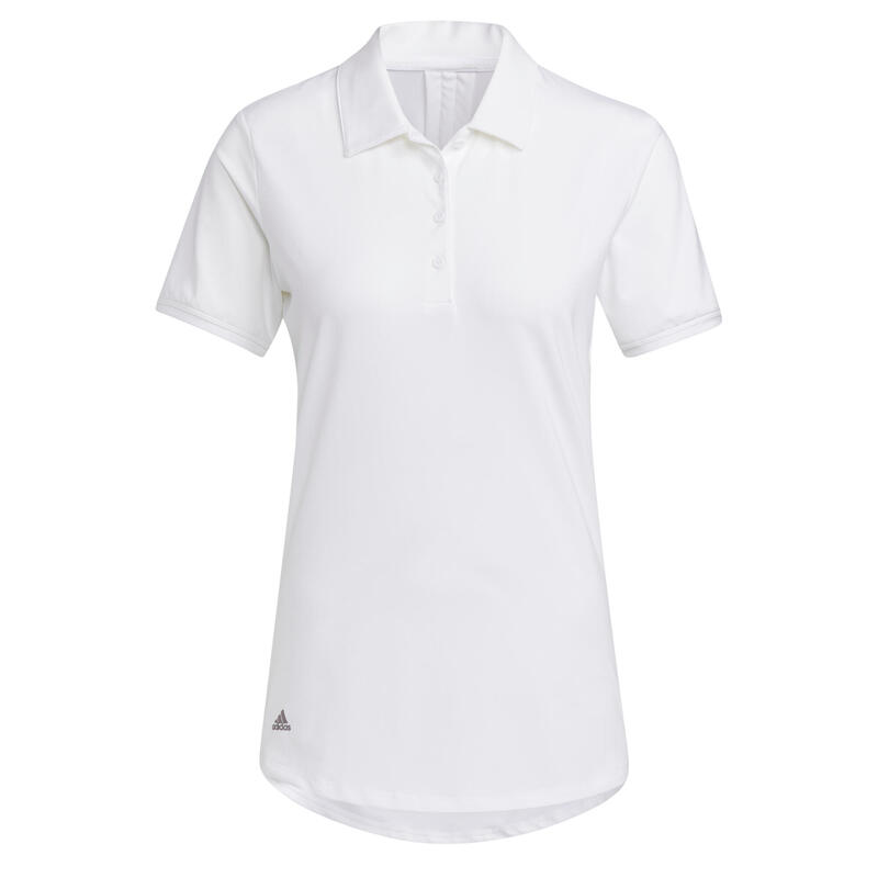 Polo femme adidas Ultimate 365 Solid