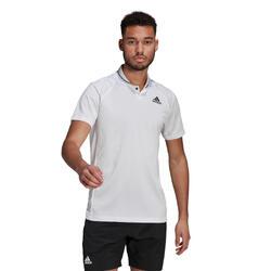 Polo adidas Club Tennis Ribbed
