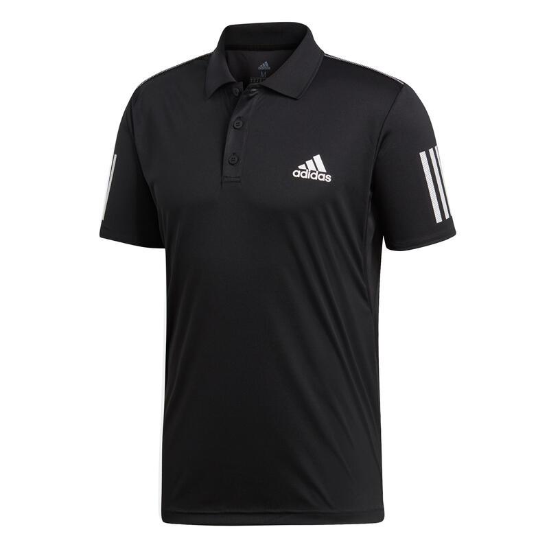 Polo adidas 3-Stripes Club