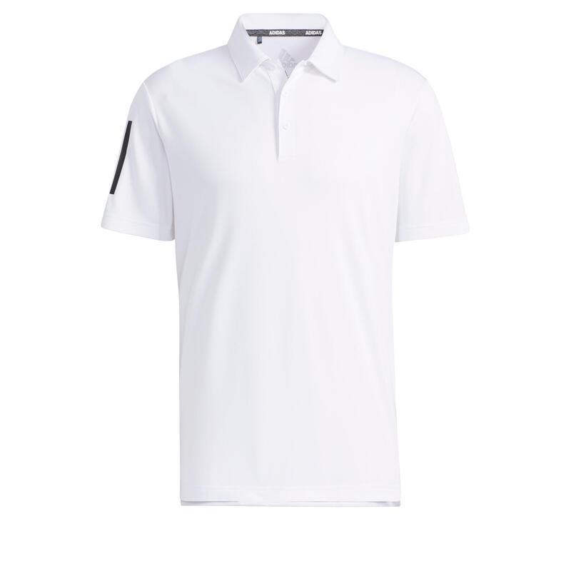 Polo adidas 3-Stripe Basic