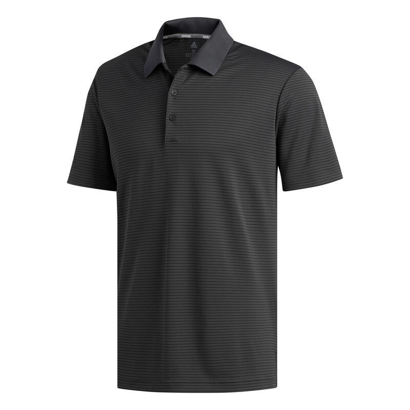 Polo adidas Club Stripe