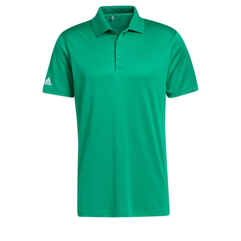 Polo adidas Performance Primegreen