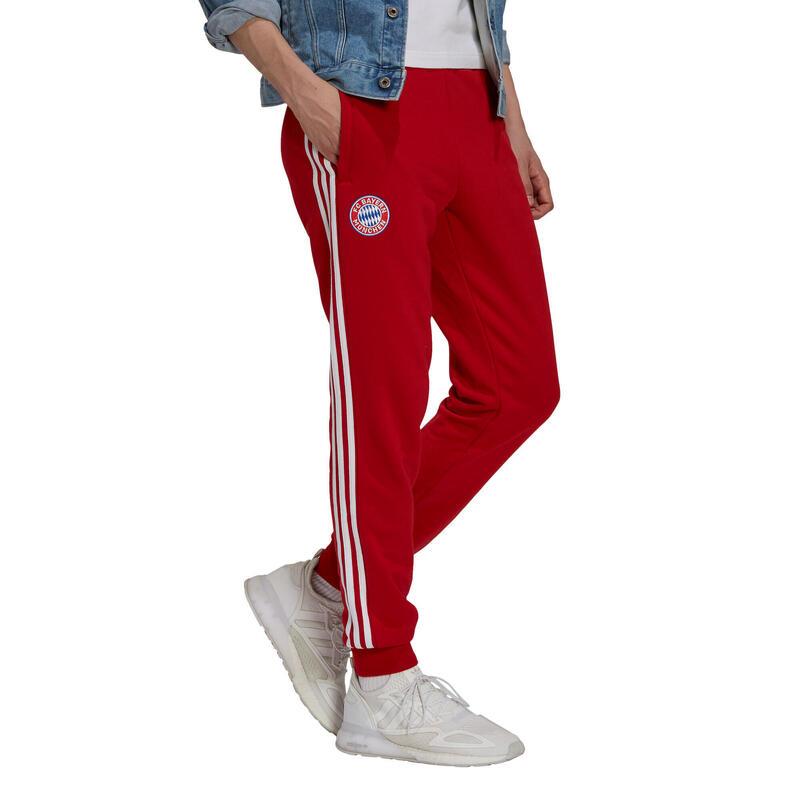 Pantalon de jogging FC Bayern Munich 3-Stripes
