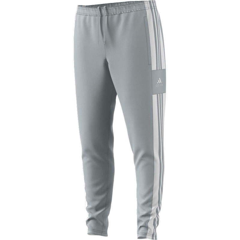 Pantaloni adidas Squadra 21 Sweat