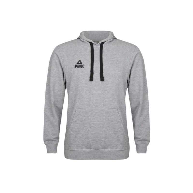Sweatshirt enfant Peak élite