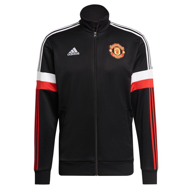 Veste de survêtement Manchester United 3-Stripes