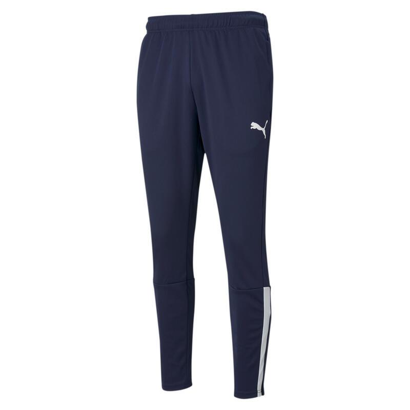Pantalon d'entraînement Puma teamLIGA