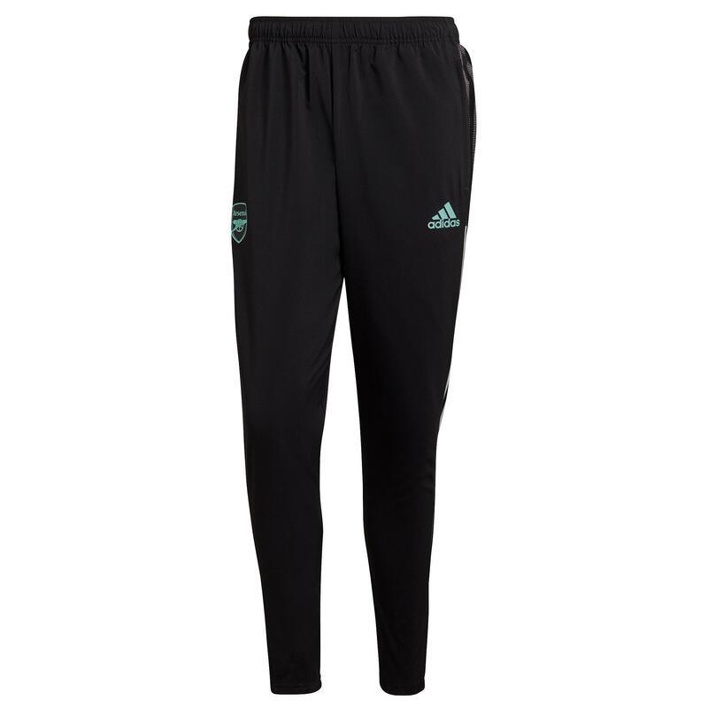 Pantalon de jogging Arsenal Tiro