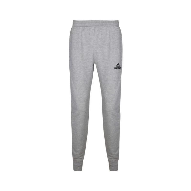 Pantalon Peak élite