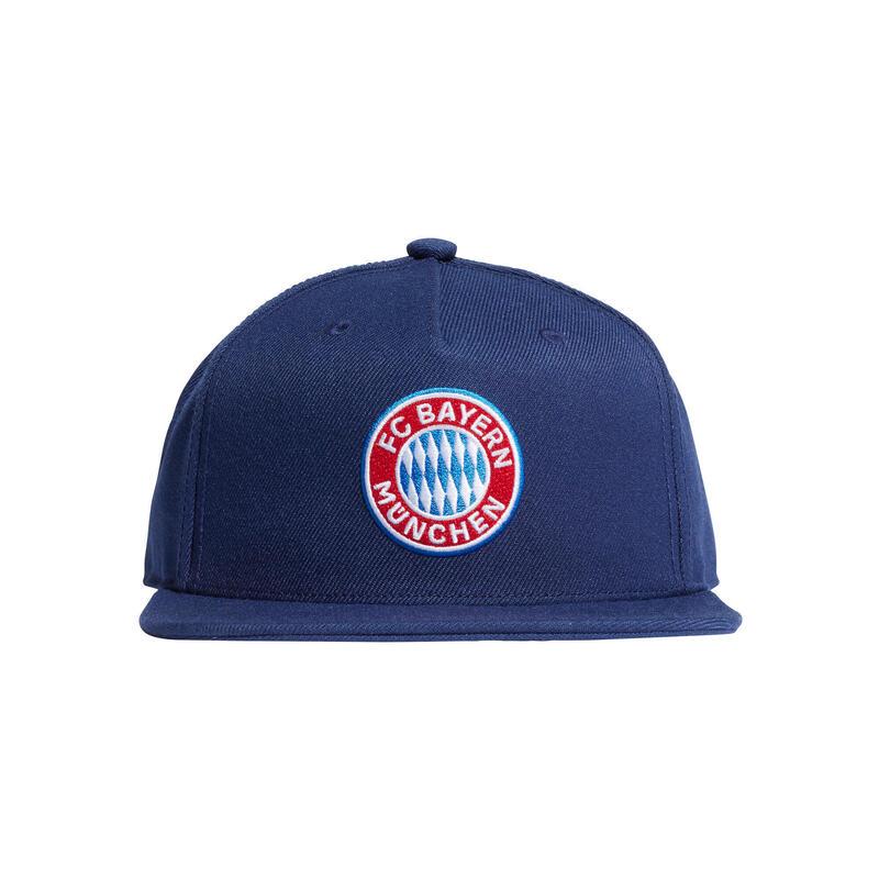 Casquette FC Bayern Munich SB