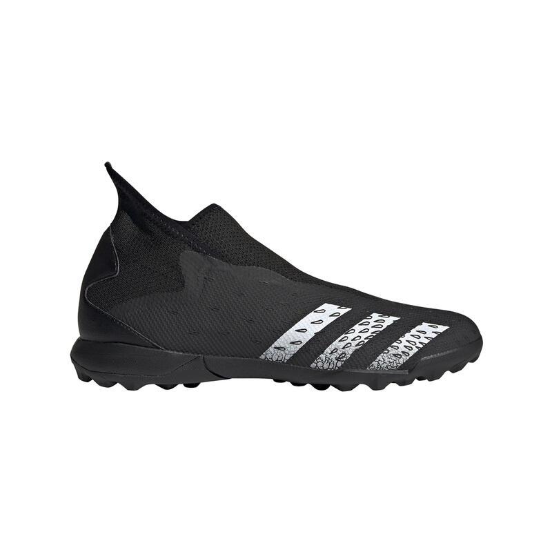 Chaussures adidas Predator Freak .3 Laceless TF