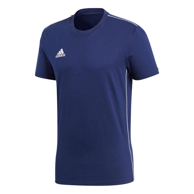 T-shirt adidas Core 18