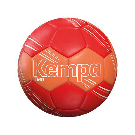 Ballon Kempa Tiro