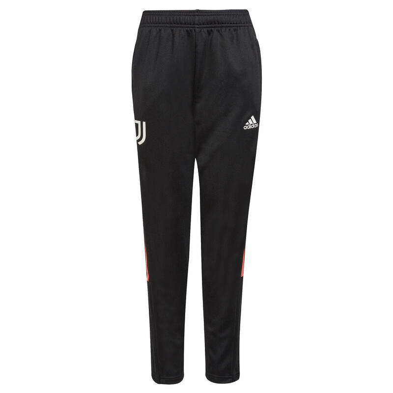 Pantalon d'entrainement enfant Juventus Turin Tiro