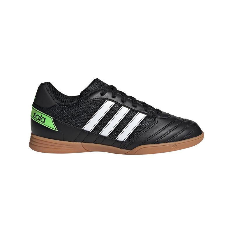 Chaussures enfant adidas Super Sala