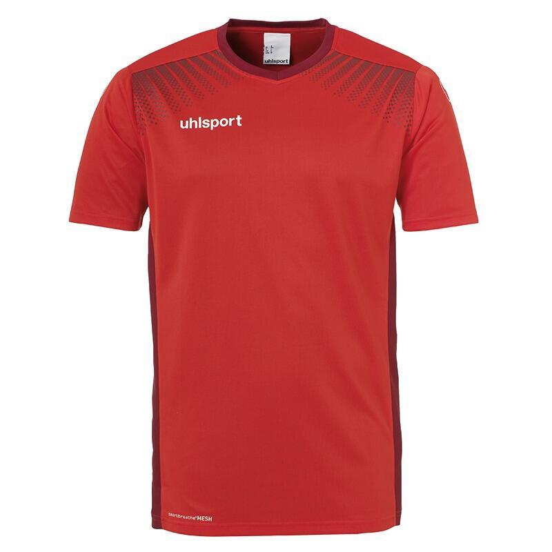 Maillot Uhlsport Goal