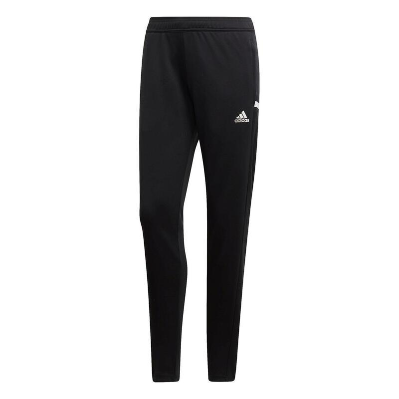 Pantalon de survêtement femme adidas Team 19