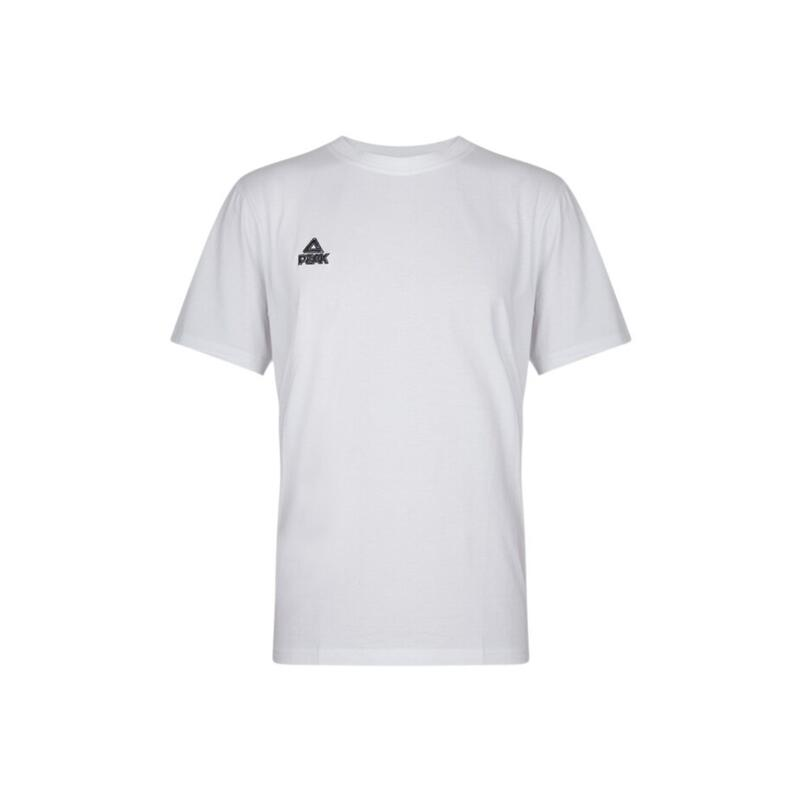 T-shirt Peak classic