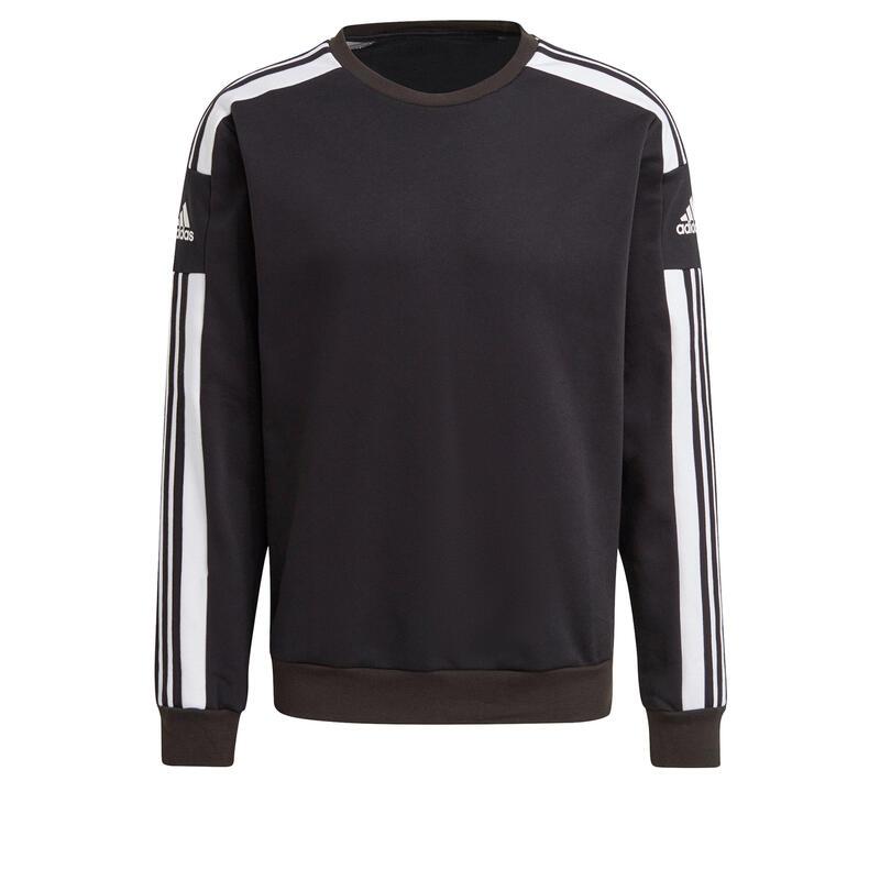 Sweatshirt adidas Squadra 21