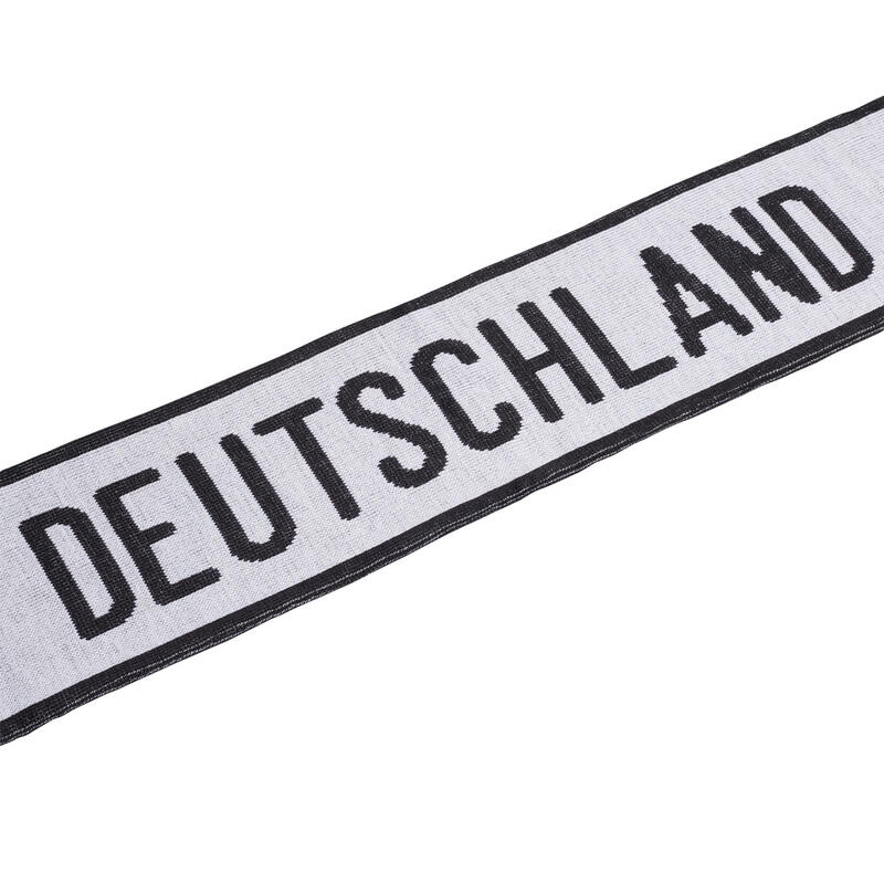 Echarpe Allemagne 2020