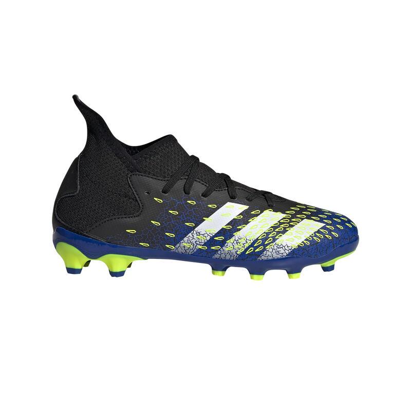 Chaussures enfant adidas Predator Freak .3 MG J