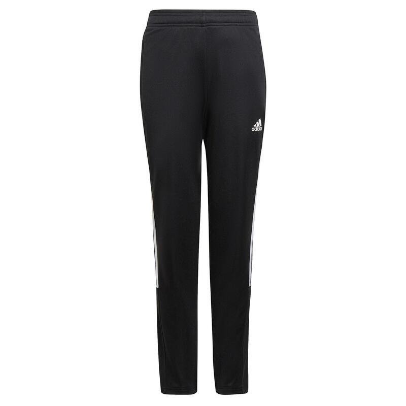 Pantalon de jogging fille adidas Tiro