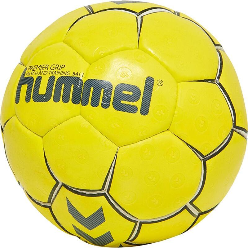 Ballon Hummel Premier Grip