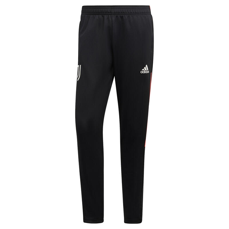 Pantalon d'entrainement Juventus Tiro