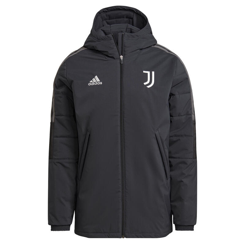 Veste Juventus Winter