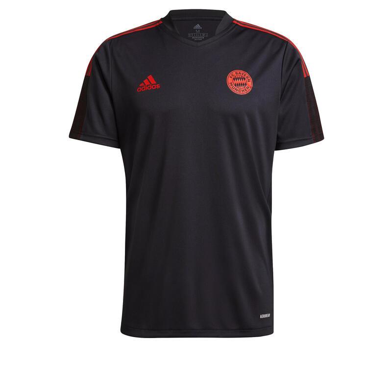 Maillot entraînement FC Bayern Munich Tiro