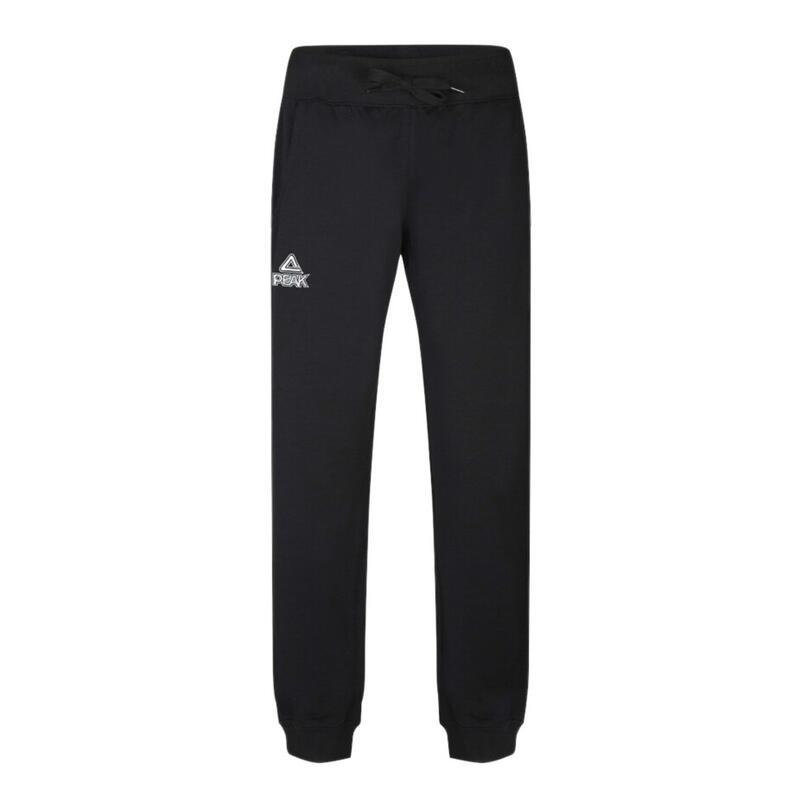 Pantalon femme Peak élite