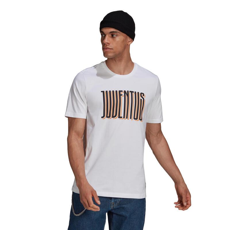 T-shirt Juventus Turin Street