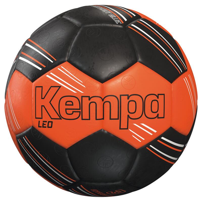 Ballon Kempa Leo