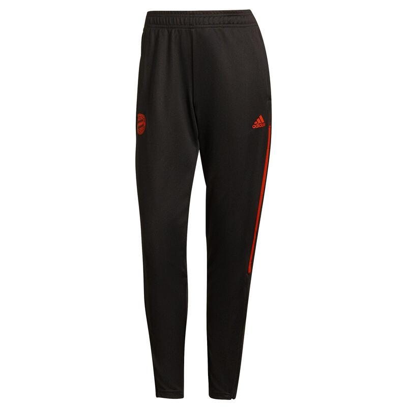 Pantalon d'entraînement femme FC Bayern Munich Tiro
